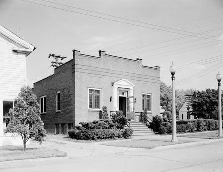 Vermilion Historical Society - Articles